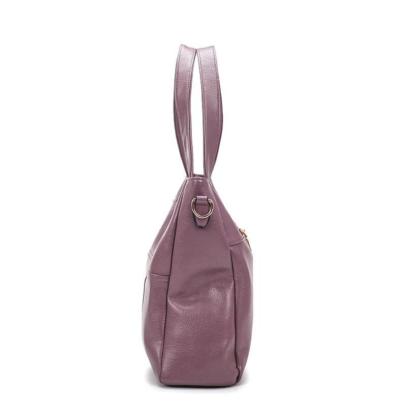 bolsas de luxo mulheres sacolas Women Shoulder Occasion : Party Bag. Evening Bag, business Women's Bag