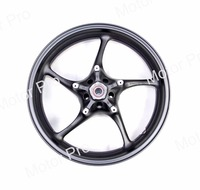 Front Wheel Rim For Yamaha YZF R1 2006 2012 YZF R1 Motorcycle Accessories YZF R6 R6S FZ1 2007 2008 2009 2010 2011 06 07 08 09