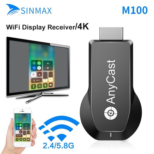 miracast windows 7 download chip