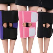 O/X Leg Inflatable Correction Brace Bands Straightening Bandage Legs Posture Corrector Belt