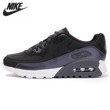 Original Nouvelle Arrivée 2016 NIKE air max 90 Chaussures de Course des Femmes Sneakers(China (Mainland))