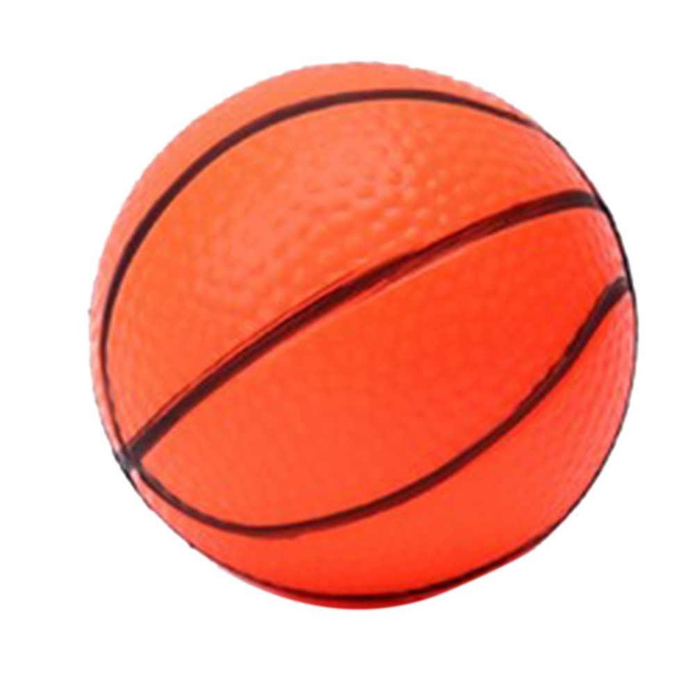 2018 Draagbare Grappige Mini Basketbal Hoepel Speelgoed Kit Indoor Home Basketbal Fans Sport Spel Speelgoed Set Voor Kinderen Kinderen Volwassenen