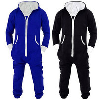 Animal Onesie Sleepwear Adult Onesie Pyjamas Men Women Unisex Cosplay Pajamas Anime Costume High Quality Size