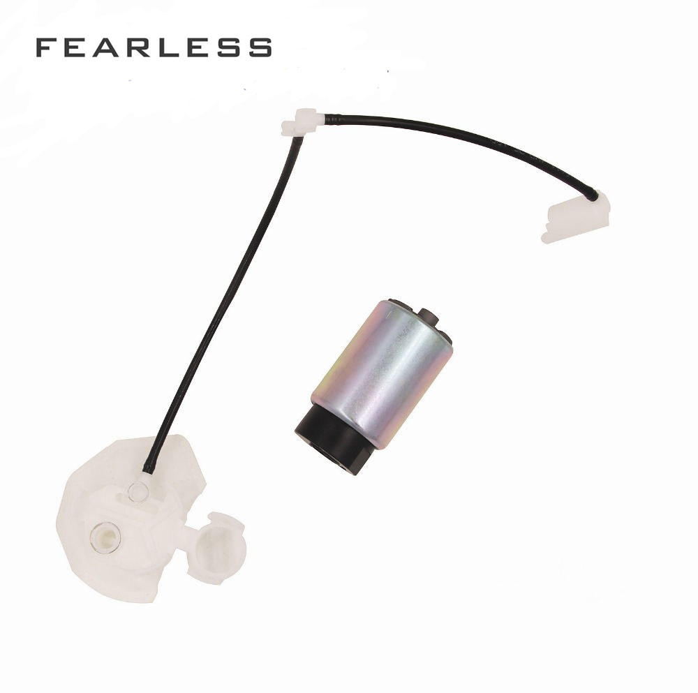 Electric Fuel pump in-tank For Toyota Yaris Noha Hilux Suzuki Ford E8866 FE0404