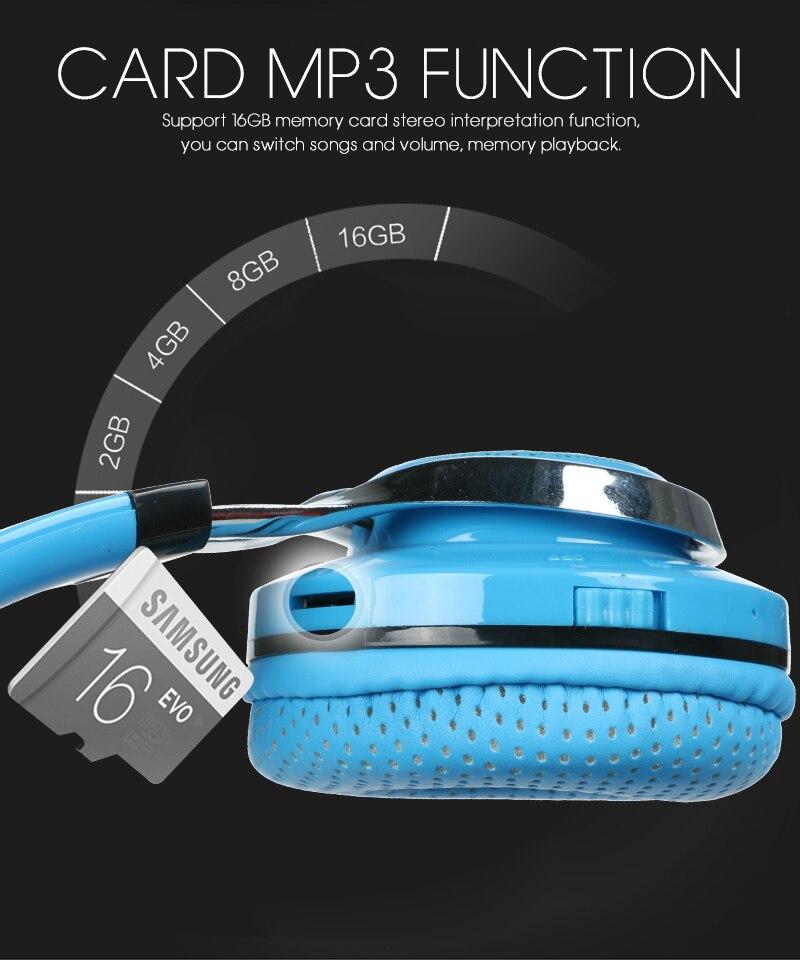 bluetooth big headphones (8)