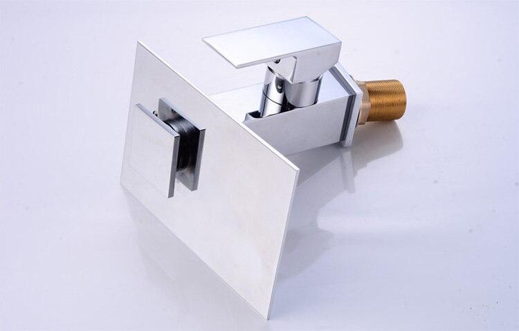 torneira misturadora bacia fria e quente sink