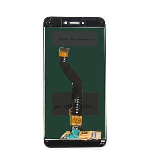 Image 3 - for Huawei Honor 8 Lite LCD Display+Touch Screen Tools Digitizer frame Panel For Huawei Honor 8 Lite PRA LA1 PRA LX1 PRA LX3