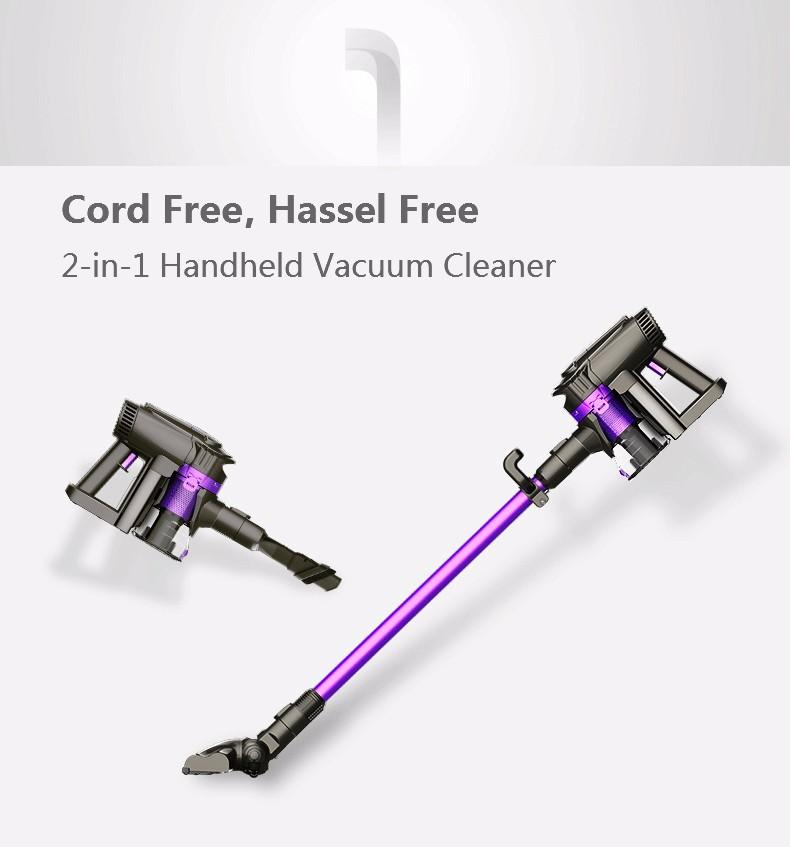 stick vacuum cleaner  (2)