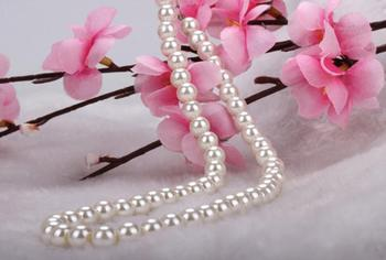 Perles En Argent Pour Bracelet