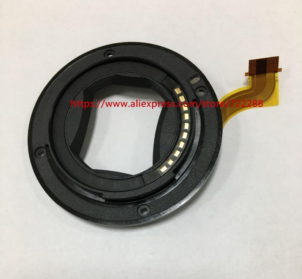 Repair Parts For Fuji Fujifilm XC 16 50mm F3 5 5 6 OIS 16 50 MM