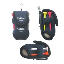 The golf bag small Waist bag waist mini ball bag small golf accessories golf Fans supplies