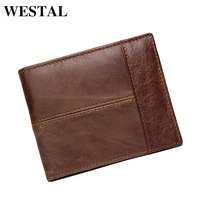 2015 Leather Brand Men S Wallets Multifunctional Short Design Men Wallet Zipper Coin Purse Card Holder