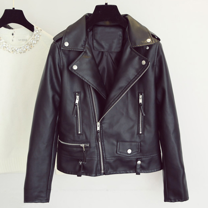 Online Get Cheap Biker Jackets Fashion -Aliexpress.com | Alibaba Group