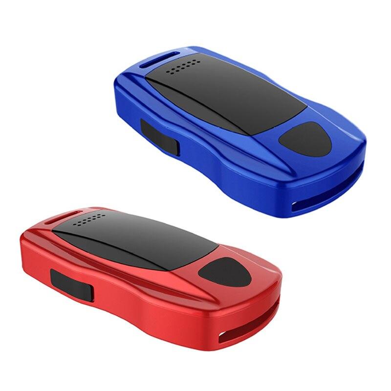 Waterproof GPS Tracker (5)