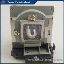 Original Projector Lamp 5J.J0T05.001 for BENQ MP772ST / MP782ST Projectors