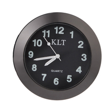 Wholesale motorcycle clocks from
