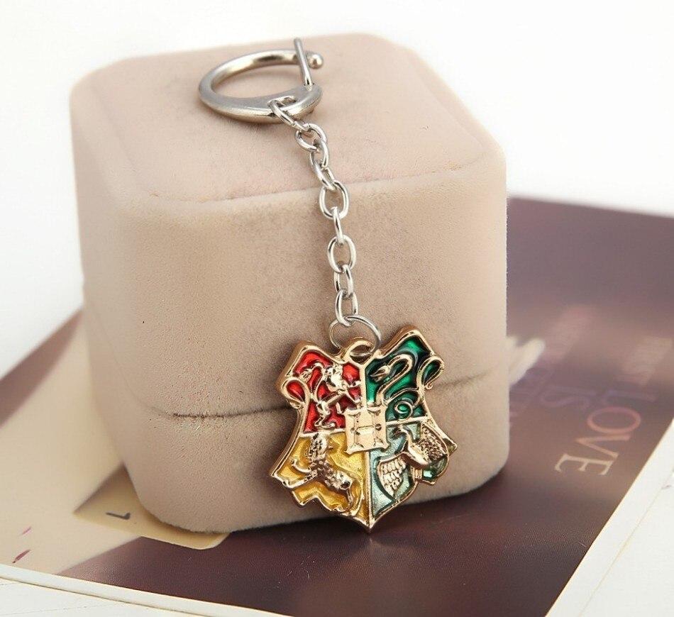 HTB1.zZAQXXXXXcyXXXXq6xXFXXXA - Harry Potter Symbol Badge Necklace Gold Hogwarts