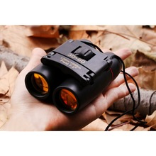 30 x 60 Day And Night Simple And Convenient Camping Travel Clear Vision Spotting Scope 126