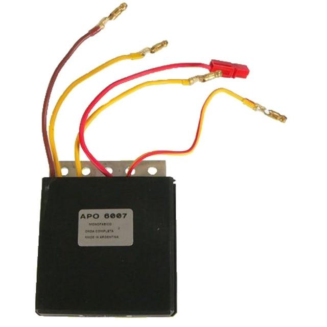 New voltage regulator polaris sportsman 600 700 ranger 425 500 2x4 new voltage regulator polaris sportsman 600 700 ranger 425 500 2x4 4x4 6x6 2004 polaris 4010929 sciox Images