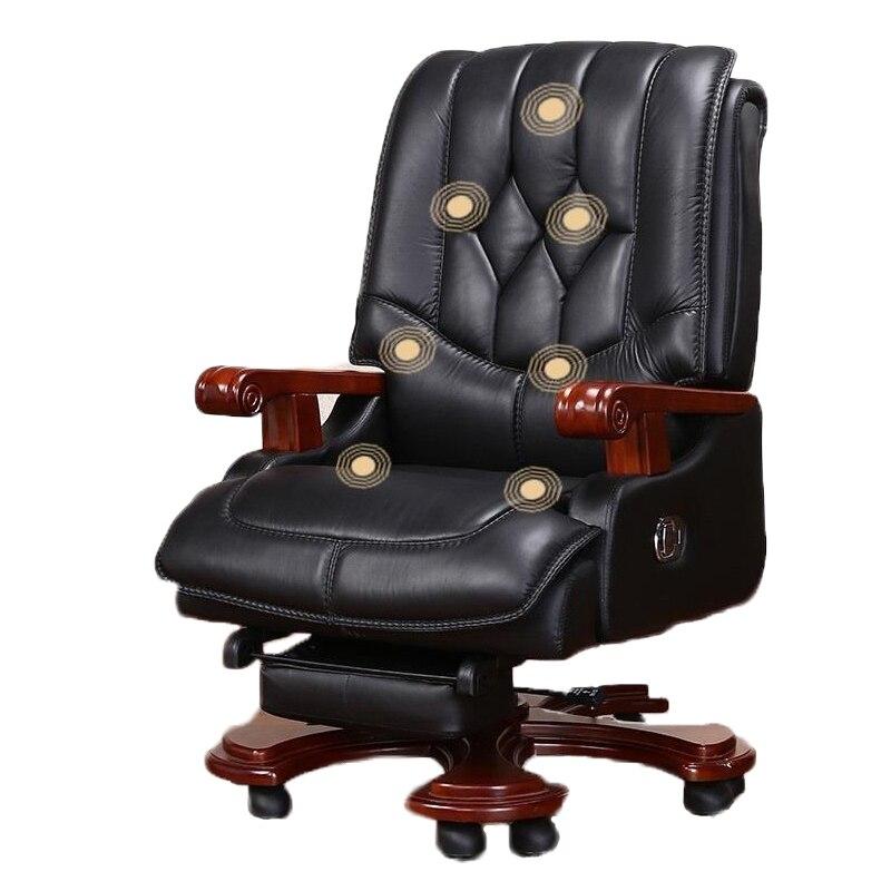 Cadir Fauteuil Sedia Fotel Biurowy Lol Chaise De Bureau