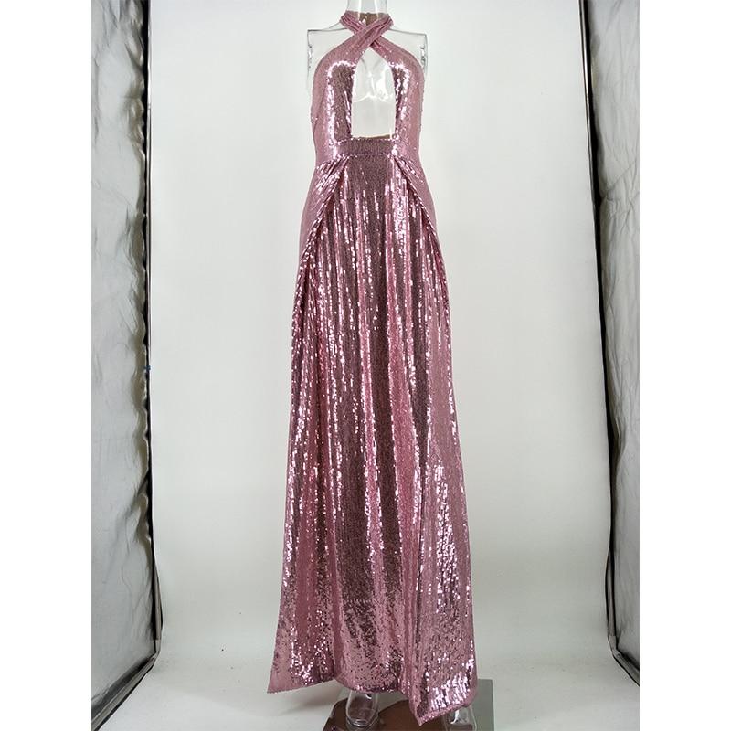 Αγορά Φορέματα  e5a360845f65
