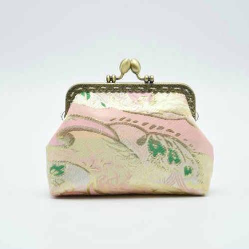 10 шт/лот 10,5 см металлический кошелек рамка Ручка для сумки клатч сумка изготовление аксессуаров застежка заклепка антикварная бронзовая сумка фурнитура