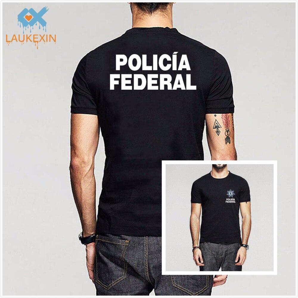 нам департамента полиции