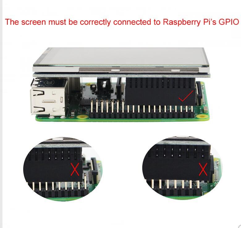 C0278plug
