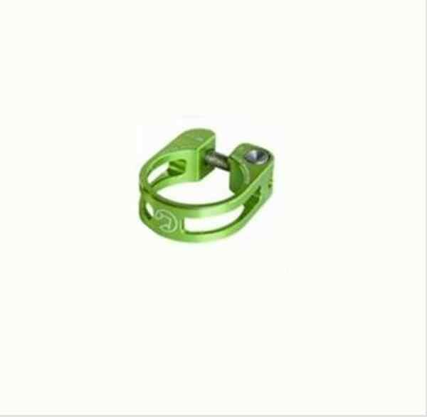 Shimano PRO замок Зажимная скоба для подседельной трубы рамы БЫСТРОРАЗЪЕМНАЯ Зажимная скоба для подседельной трубы рамы полые Зажимная скоба для подседельной трубы рамы применяются к дорожному велосипеду Бесплатная доставка