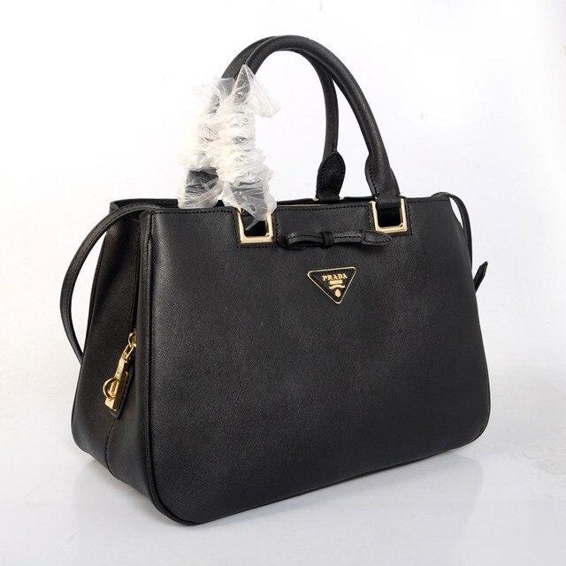 parado women s handbag classic women s canvas bag shoulder bag 2244 ... 6395d8095724b