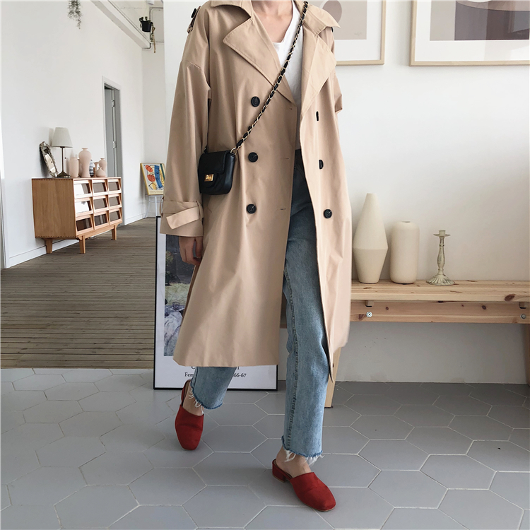 Cheap wholesale 19 new autumn winter Hot selling women's fashion netred casual Ladies work wear nice Jacket MP7 14