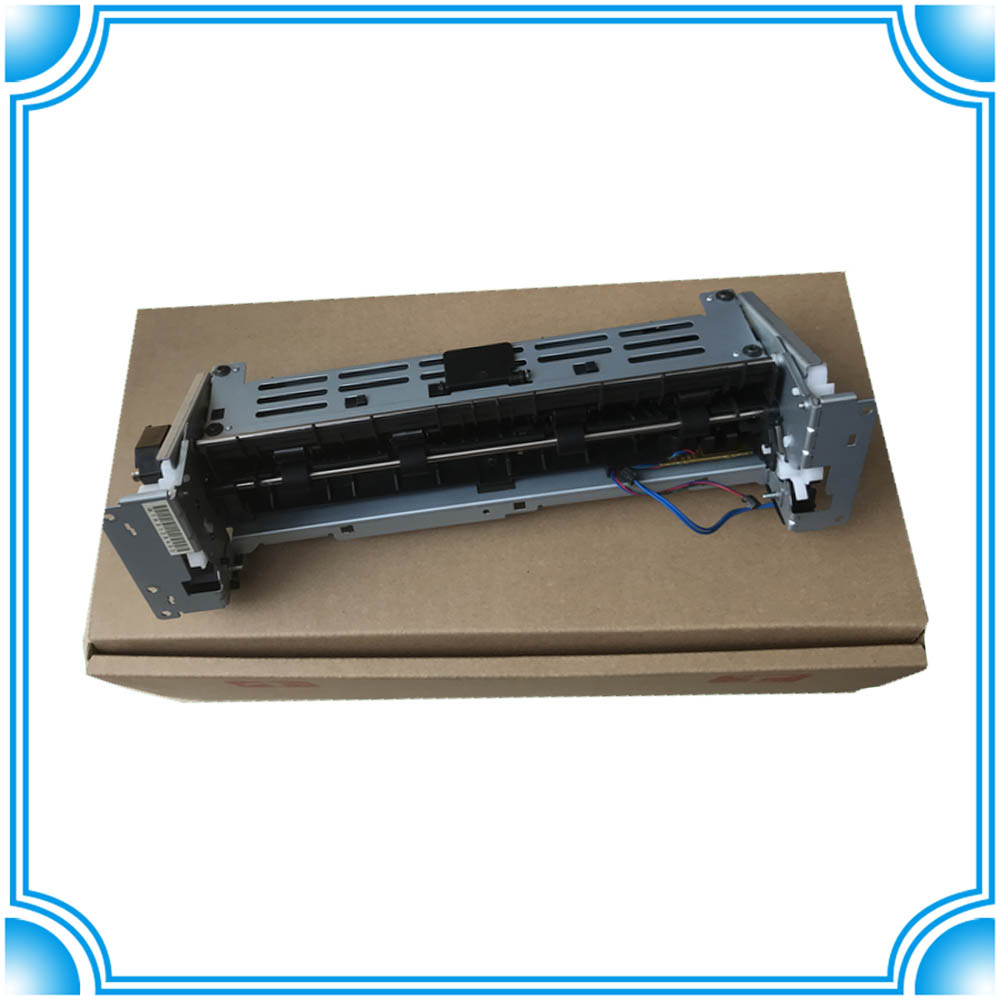 OEM new 100% fuser unit for HP P2035 P2055 2035 2055 P2035N P2055DN Fuser Assembly RM1-6405-000 (110V) RM1-6406-000 (220V) fuser unit fixing unit fuser assembly for brother dcp 7020 7010 hl 2040 2070 intellifax 2820 2910 2920 mfc 7220 7420 7820 110v