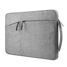 Здесь можно купить   Laptop Bag 13.3 Inch for MacBook Air Pro 13 Computer Bags for Asus HP Xiaomi mi Notebook Pro 15 Waterproof Laptop Sleeve 14,15.6 Laptop Accessories