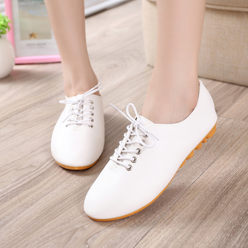 Korean fashion shoes 2013 Korean fashion style shoes
