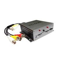 Nowe Karty TF Micro SD Mini DVR Video Recorder Wsparcie Dual 32 GB TF Karty wideo w czasie rzeczywistym Nagrywania Detekcji Ruchu VGA 640*480