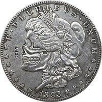 https://i0.wp.com/ae01.alicdn.com/kf/HTB1.zfUR9zqK1RjSZFpq6ykSXXa0/Hobo-น-กเก-ล-two-face-1893-USA-Morgan-Dollar-เหร-ยญ-COPY.jpg