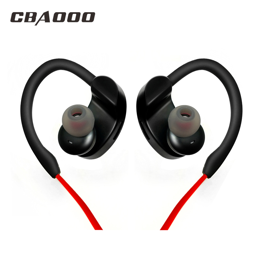 K100 Earphone wireless bluetooth headphone sports Earphone bluetooth Headset Earbuds with mic for phone iPhone xiaomi цены