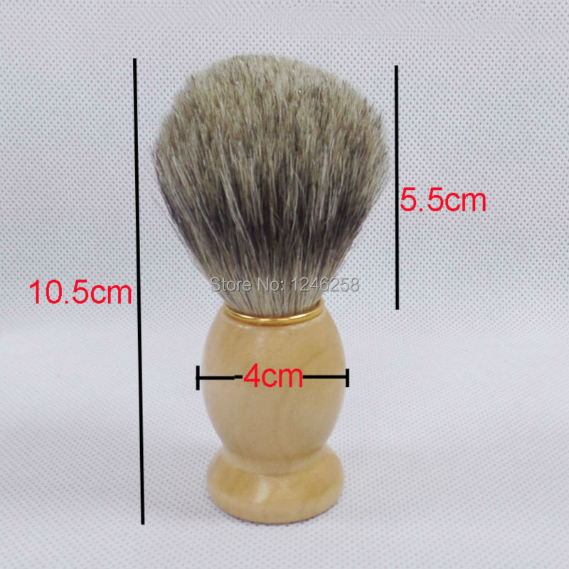 beard brush 1