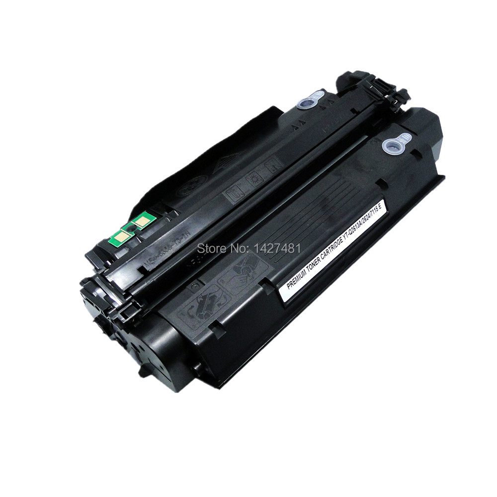 7115A refillable toner cartridge for HP C7115A for HP LaserJet 1000 1005 1200 1220 Printer Series for Canon LBP-1210
