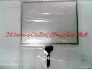 G-27 jat710 62799-00010 Wire Touch Screen