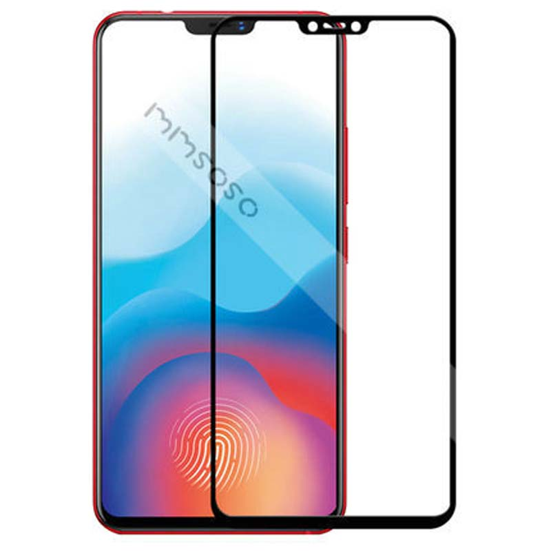 VIVO Y81 FULL GLASS