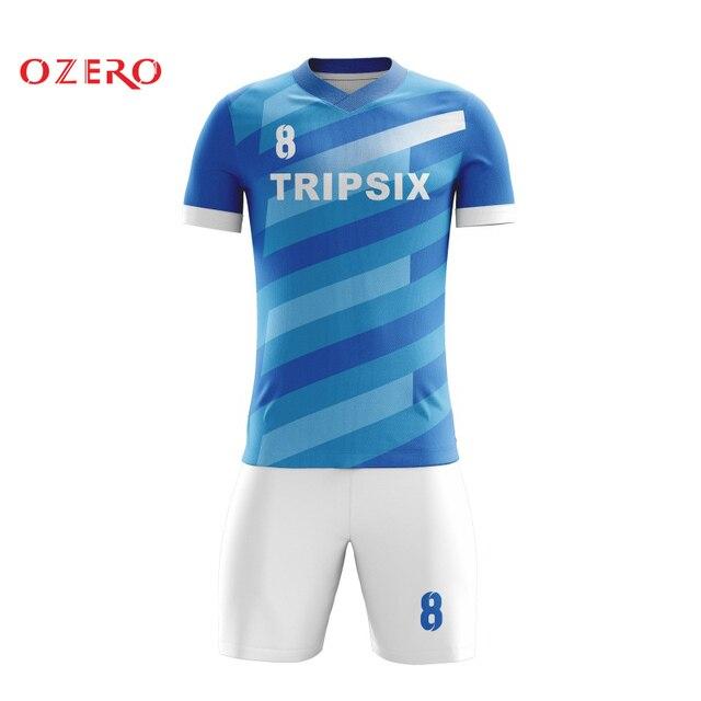 cheap goal keeper soccer jerseys football club uniform soccer jersey design da76701a5