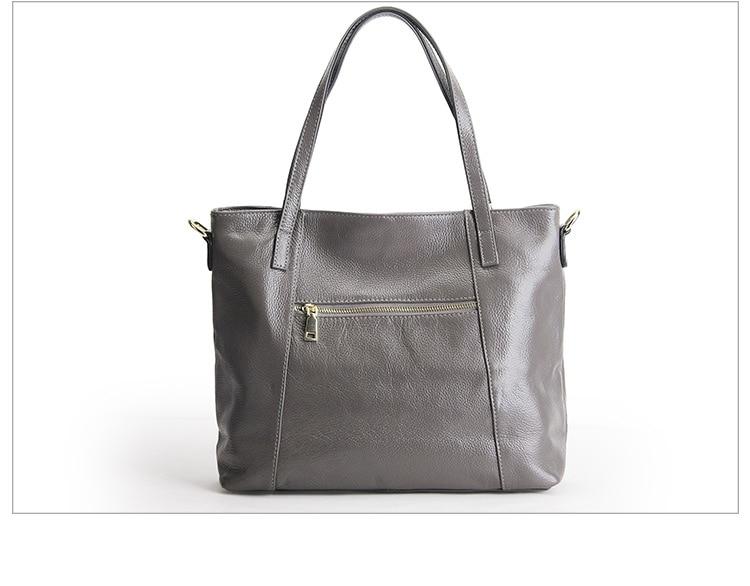 d6a3c2fa4 handbag сумка женская натуральная кожа женские сумки mochila кошелек  мужской поясная сумка luxury handbags women bags designer bolsos mujer  сумка женская ...