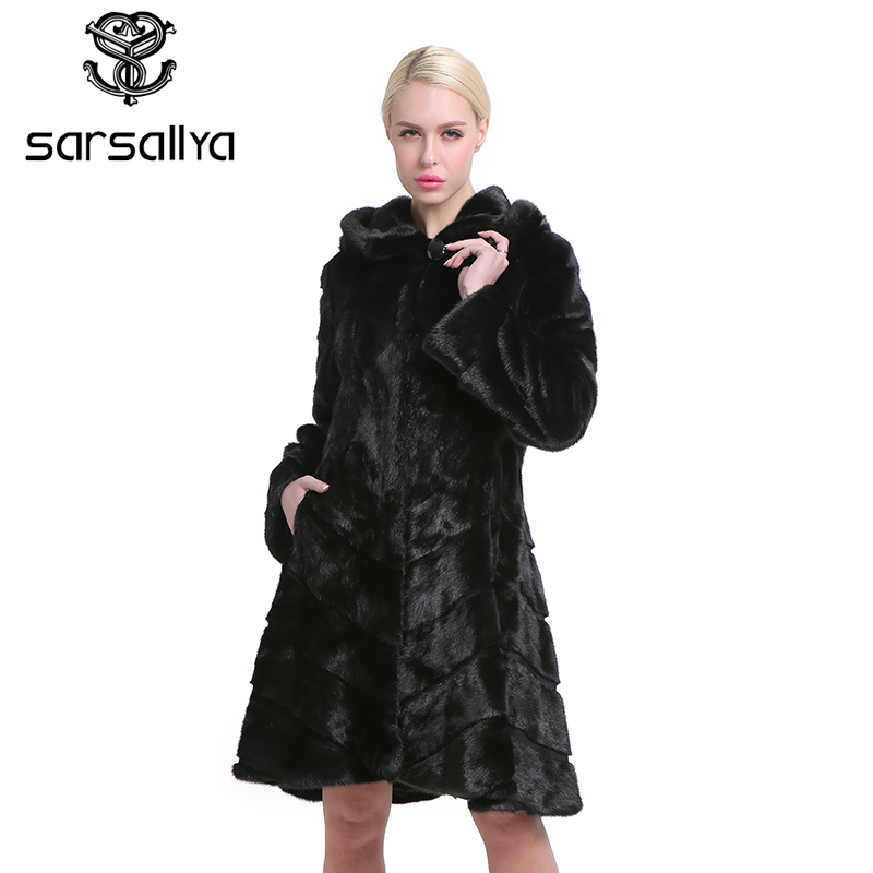 Compare Prices on Russian Mink Coats- Online Shopping/Buy Low ...