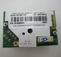 Free shipping Scan Engine for Symbol RS309 SE1224 20-83080-01 20-83080-11