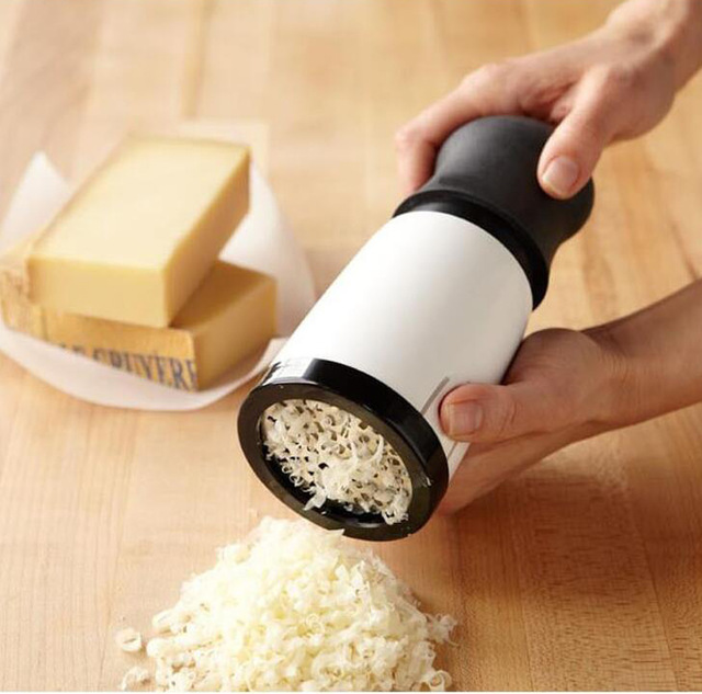 Restaurant Kitchen Manual cheese mill manual cheese graters grinder muller mill kitchen