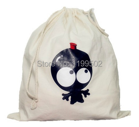 Popular Fabric Drawstring Bags Wholesale-Buy Cheap Fabric ...