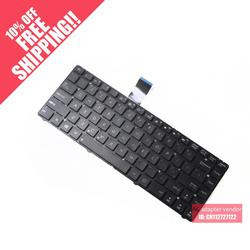 Клавиатура для ноутбука Asus S400C s400 X402C S400CB X402 S400 F402C V451L 0KNB0-4120US00 1220D030075