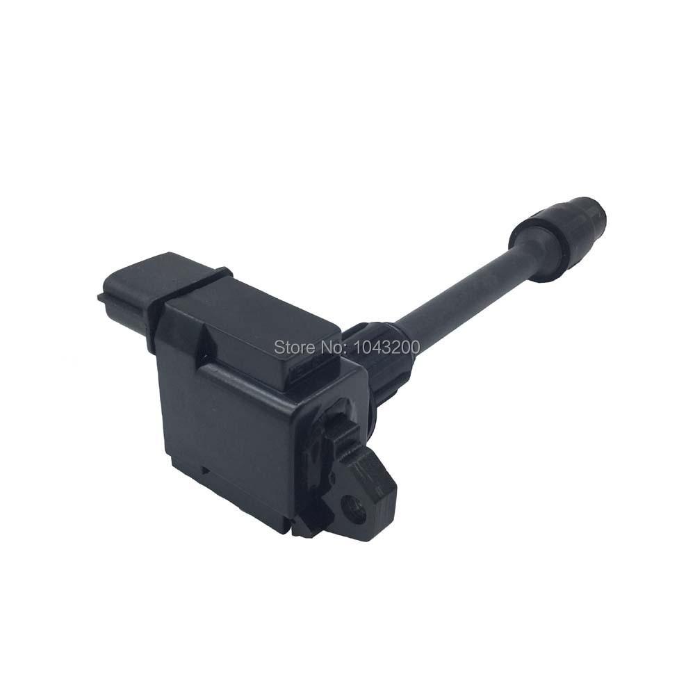 00 01 Nissan Maxima Infiniti I30 3.0L V6 Throttle Position Sensor TPS VQ30DE
