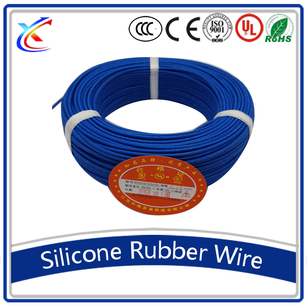 Magnificent High Temperature Wire Sheathing Gallery - Electrical ...
